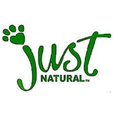 Just Natural Logo