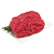 Beef_Mince
