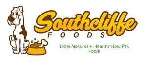 Southcliffe Logo