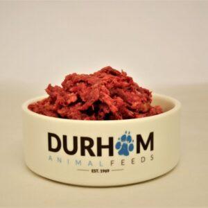 daf-meaty-mince